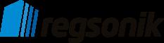 Produkcja RegSonik